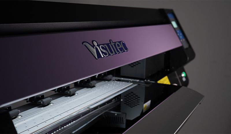 Grupo Multivisi cresce no mercado de impressão e estará na ExpoPrint & ConverExpo 2022
