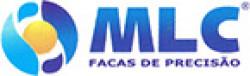 MLC FACAS DE PRECISÃO