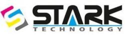 STARK TECHNOLOGY