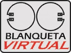 BLANQUETA VIRTUAL