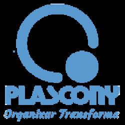 PLASCONY