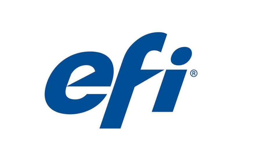 EFI Fiery prepara clientes para retomada mais ágil
