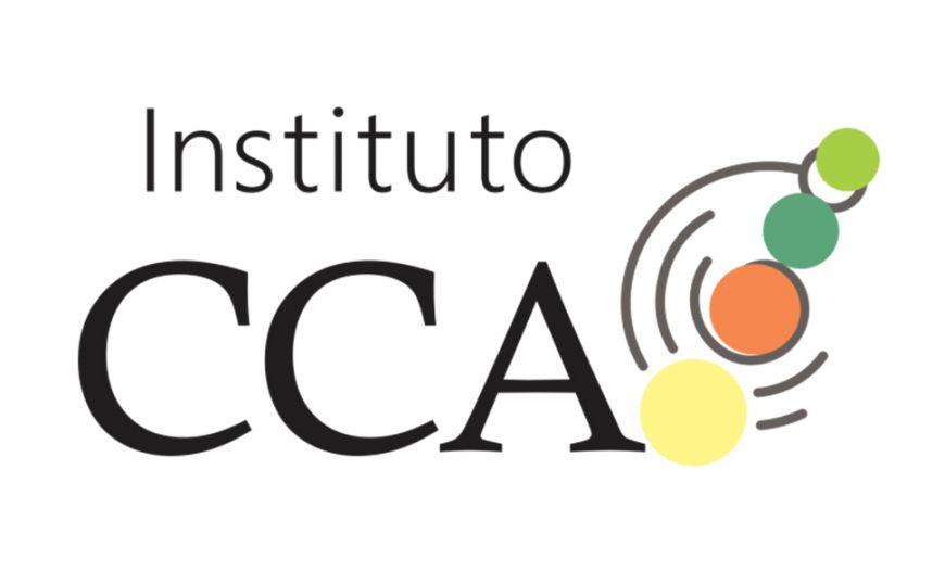 Profissionais do setor gráfico lançam o Instituto CCA