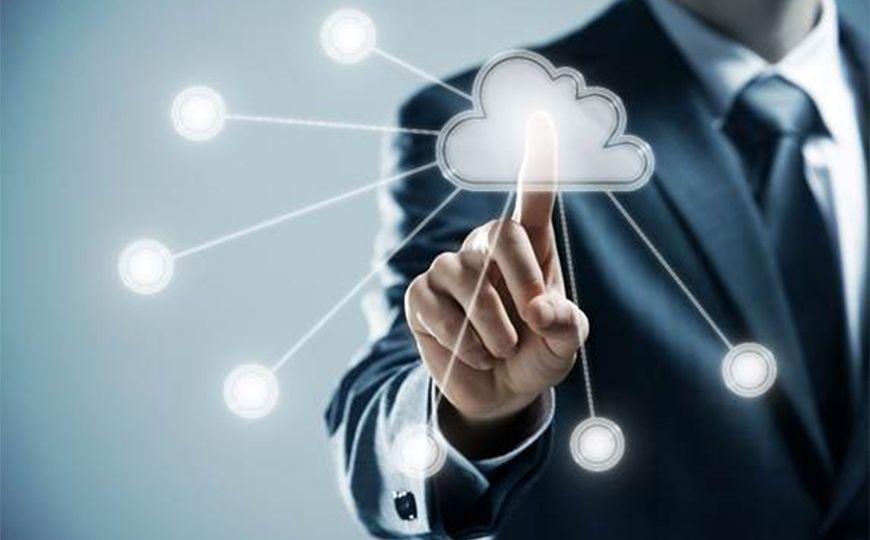DuPont Image Solutions introduz as retículas Cyrel EASY BRITE na nuvem