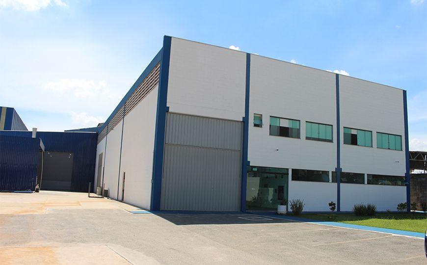 MLC avança no Brasil e cresce no mercado de flexografia