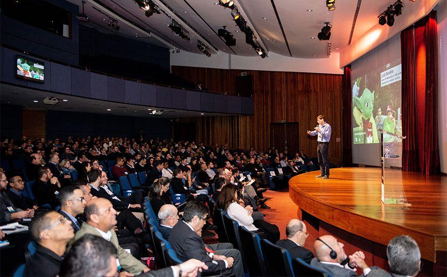 CIF 2021 anuncia versão global em plataforma digital